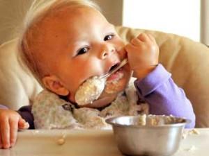 alimentacion para bebes 18 meses