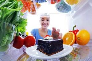 alimentacion para engordar