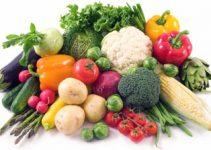 Comida Para Prediabéticos: Los Mejores Alimentos