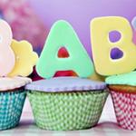 comida para baby shower economica