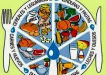 Comida Para Diabéticos Tipo 2