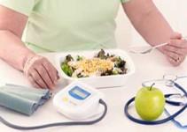 Comida Para Diabéticos