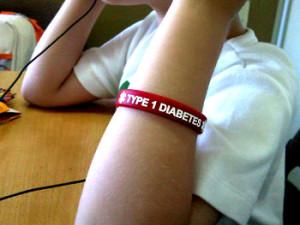 alimentos-diabeticos-tipo-1