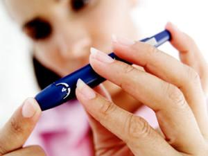 alimentos-diabeticos-tipo-2