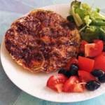 comida para celiacos