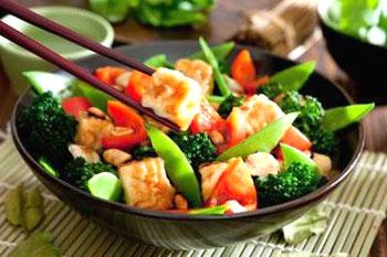 comidas para diabeticos tipo-2